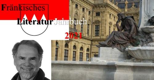 https://www.literaturportal-bayern.de/images/lpbblogs/instblog/2020/klein/Einladung_FJB_500.jpg