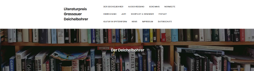 https://www.literaturportal-bayern.de/images/lpbblogs/instblog/2020/klein/Grassauer_Deichelbohrer_Website_500.png