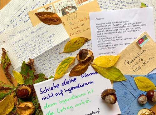 https://www.literaturportal-bayern.de/images/lpbblogs/instblog/2020/klein/Herbstgedichte_500.jpg