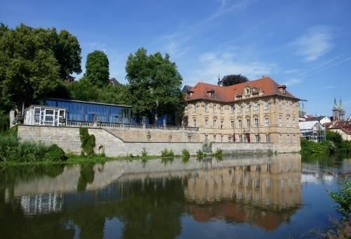 https://www.literaturportal-bayern.de/images/lpbblogs/instblog/2020/klein/Kuenstlerhaus_Villa_Concordia500.jpg