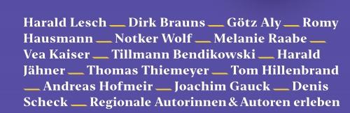 https://www.literaturportal-bayern.de/images/lpbblogs/instblog/2020/klein/Literaturfestival_Nordschwaben_2020_500.jpg