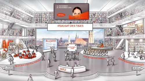 https://www.literaturportal-bayern.de/images/lpbblogs/instblog/2020/klein/Muenchner_Buecherschau_2020_500.jpg