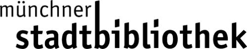 https://www.literaturportal-bayern.de/images/lpbblogs/instblog/2020/klein/Muenchner_Stadtbibliothek_Logo_500.png