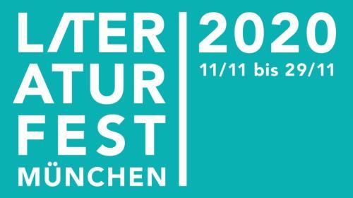 https://www.literaturportal-bayern.de/images/lpbblogs/instblog/2020/klein/PM_literaturfestival2020_klein.jpg