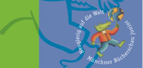 https://www.literaturportal-bayern.de/images/lpbblogs/instblog/2020/klein/Plakat_Buecherschau_Junior_500.png