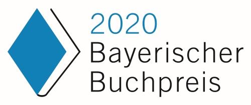 https://www.literaturportal-bayern.de/images/lpbblogs/instblog/2020/klein/bayerischer_buchpreis_2020_logo500.jpg