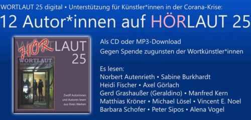 https://www.literaturportal-bayern.de/images/lpbblogs/instblog/2020/klein/hoerlaut25_500.jpg