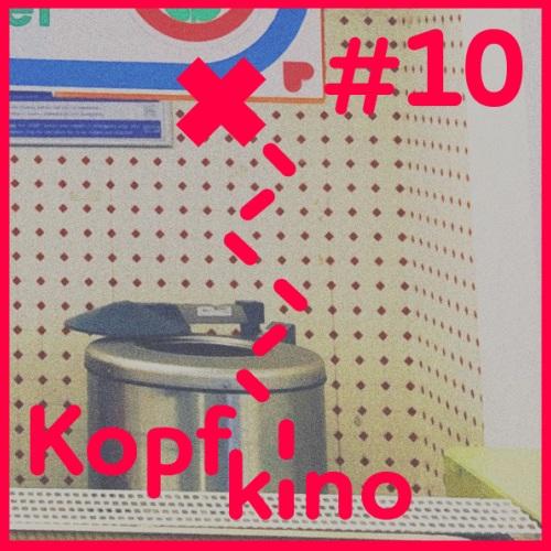 https://www.literaturportal-bayern.de/images/lpbblogs/instblog/2020/klein/kopfkino_10_500.jpg