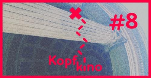 https://www.literaturportal-bayern.de/images/lpbblogs/instblog/2020/klein/kopfkino_8_500.jpg