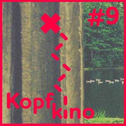 https://www.literaturportal-bayern.de/images/lpbblogs/instblog/2020/klein/kopfkino_9_500.jpg