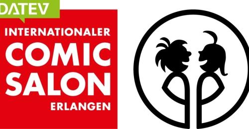 https://www.literaturportal-bayern.de/images/lpbblogs/instblog/2020/klein/logokombi_cse_mumpreis_500.jpg