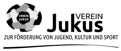 https://www.literaturportal-bayern.de/images/lpbblogs/instblog/2021/klein/JUKUS_Logo500.jpg