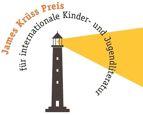 https://www.literaturportal-bayern.de/images/lpbblogs/instblog/2021/klein/Kruess_Logo500.jpg