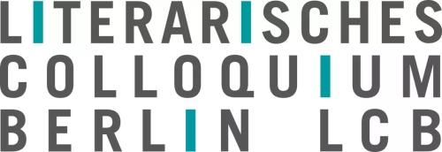 https://www.literaturportal-bayern.de/images/lpbblogs/instblog/2021/klein/LCB_Logo500.jpg