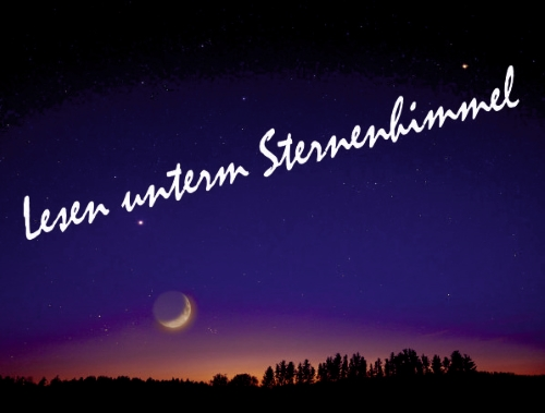 https://www.literaturportal-bayern.de/images/lpbblogs/instblog/2021/klein/LesenuntermSternenhimmel500.jpg