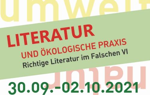 https://www.literaturportal-bayern.de/images/lpbblogs/instblog/2021/klein/Logo_RLiF500.jpg