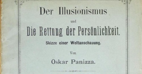 https://www.literaturportal-bayern.de/images/lpbblogs/instblog/2021/klein/Oskar_Panizza_Der_Illusionismus_500.jpg