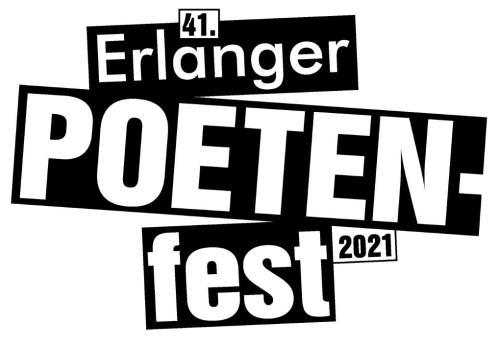 https://www.literaturportal-bayern.de/images/lpbblogs/instblog/2021/klein/Poetenfest_logo_500.jpg