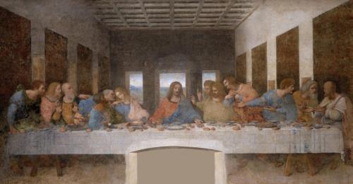 https://www.literaturportal-bayern.de/images/lpbblogs/instblog/2021/klein/The_Last_Supper_Leonardo_Da_Vinci_500.jpg