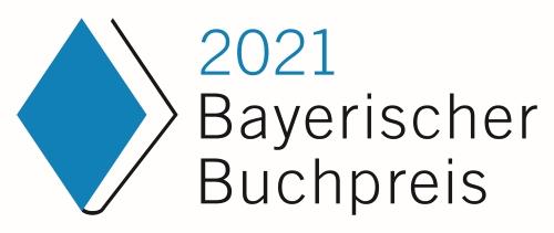 https://www.literaturportal-bayern.de/images/lpbblogs/instblog/2021/klein/bayerischer_buchpreis_2021_logo500.jpg