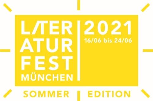 https://www.literaturportal-bayern.de/images/lpbblogs/instblog/2021/klein/litfest21_sommer_logo500.jpg