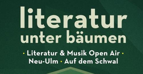 https://www.literaturportal-bayern.de/images/lpbblogs/instblog/2021/klein/liub_500.jpg