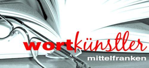 https://www.literaturportal-bayern.de/images/lpbblogs/instblog/2021/klein/logo_wortknstler_500.jpg