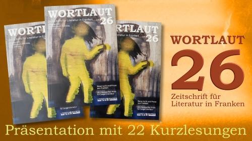 https://www.literaturportal-bayern.de/images/lpbblogs/instblog/2021/klein/wl26_virtuell_titel500.jpg
