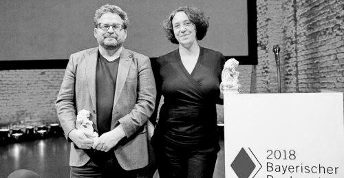 https://www.literaturportal-bayern.de/images/lpbblogs/instblog/bayerischer_buchpreis_2018_c_stefan_loeber_01_500.jpg