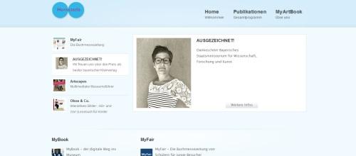 https://www.literaturportal-bayern.de/images/lpbblogs/instblog/gross/horncastle.jpg