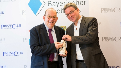 https://www.literaturportal-bayern.de/images/lpbblogs/instblog/klein/BayBuchpreisPK_500.jpg
