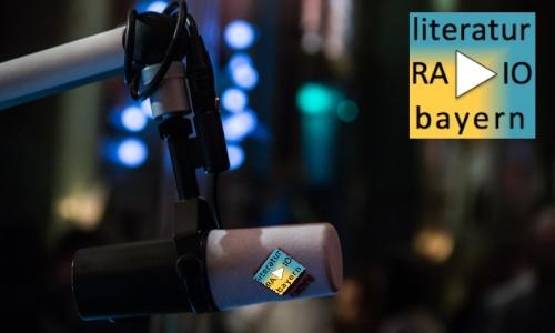 https://www.literaturportal-bayern.de/images/lpbblogs/instblog/klein/Literatur_Radio_500.jpg