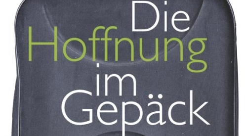 https://www.literaturportal-bayern.de/images/lpbblogs/instblog/klein/hoffnung_klein.jpg