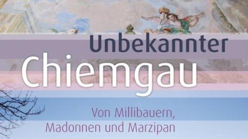 https://www.literaturportal-bayern.de/images/lpbblogs/instblog/klein/volk_chiemgau_500.jpg