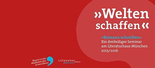 https://www.literaturportal-bayern.de/images/lpbblogs/instblog/welten.jpg