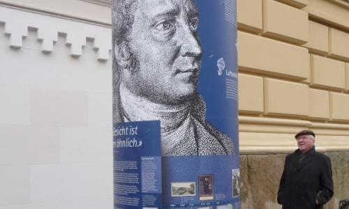 https://www.literaturportal-bayern.de/images/lpbblogs/jpsule_500.jpg