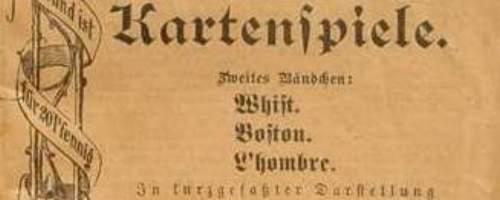 https://www.literaturportal-bayern.de/images/lpbblogs/lhombre_200.jpg