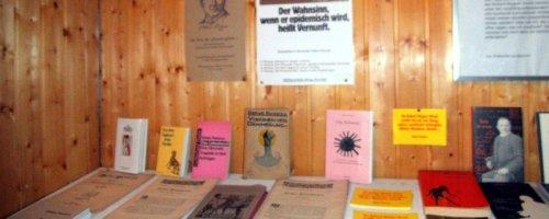 https://www.literaturportal-bayern.de/images/lpbblogs/loge/klein/loge195_museum4_500.jpg
