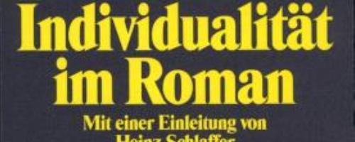 https://www.literaturportal-bayern.de/images/lpbblogs/loge/klein/loge211_lugowski_500.jpg