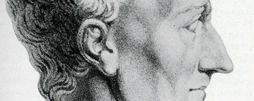 https://www.literaturportal-bayern.de/images/lpbblogs/loge/klein/loge215_hemsterhuis_500.jpg