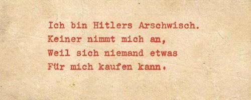 https://www.literaturportal-bayern.de/images/lpbblogs/loge/klein/loge235_hitlersarschwisch500.jpg