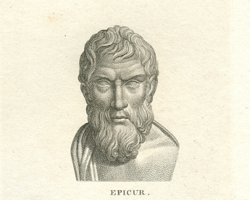 https://www.literaturportal-bayern.de/images/lpbblogs/loge/klein/loge261_epikur_500.jpg