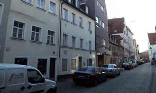 https://www.literaturportal-bayern.de/images/lpbblogs/loge/klein/loge289_kupferstrasse_500.jpg