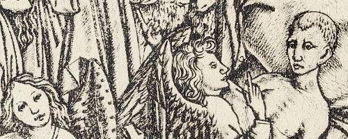 https://www.literaturportal-bayern.de/images/lpbblogs/loge/klein/loge337_arsmoriendi_meistere_500.jpg