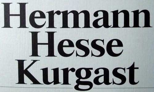 https://www.literaturportal-bayern.de/images/lpbblogs/loge/klein/loge363_kurgast_500.jpg