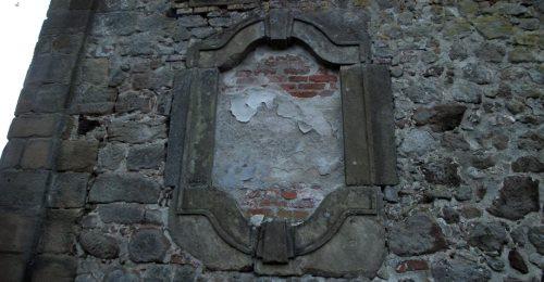 https://www.literaturportal-bayern.de/images/lpbblogs/loge/klein/loge399_speins5_500.jpg