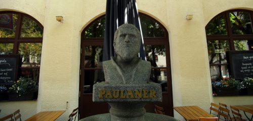 https://www.literaturportal-bayern.de/images/lpbblogs/loge/klein/loge402_paulaner_500.jpg