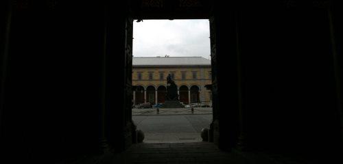 https://www.literaturportal-bayern.de/images/lpbblogs/loge/klein/loge410_koenig5_500.jpg