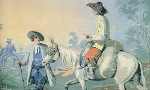 https://www.literaturportal-bayern.de/images/lpbblogs/loge/klein/loge420_tapetenmuseum_500.jpg