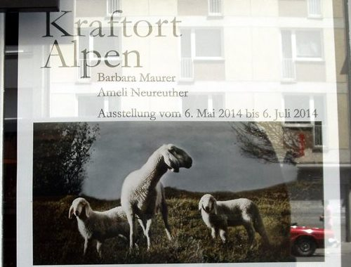https://www.literaturportal-bayern.de/images/lpbblogs/loge/klein/loge424_alpen_500.jpg